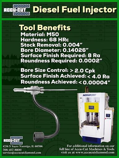 diesel fuel injector 083120.png