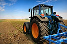 accu-cut diamond industries agriculture