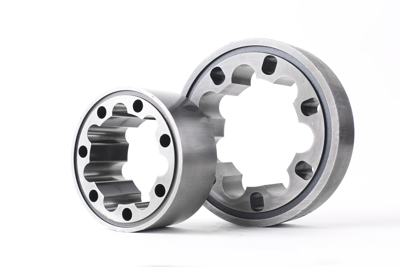Accu - cut tools-474