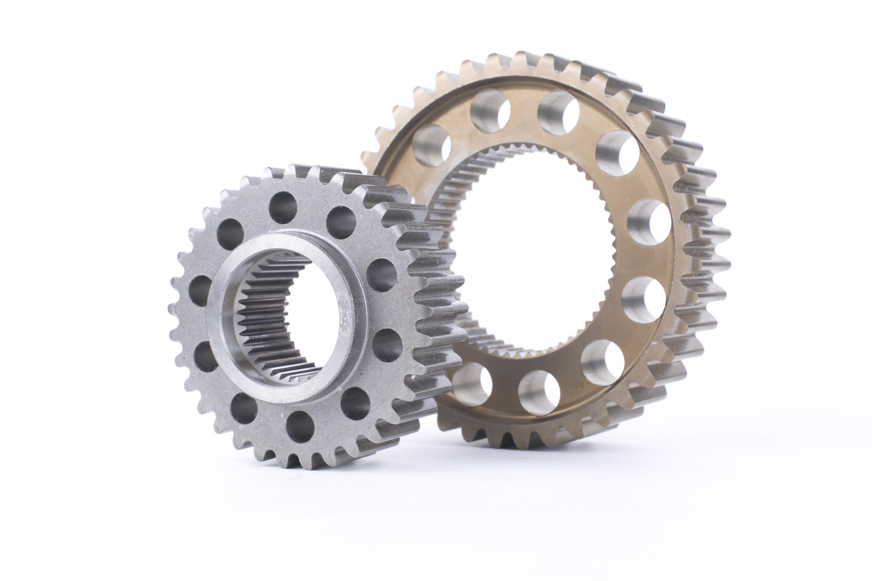Accu - cut tools-515
