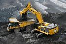 accu-cut diamond industries hydraulics