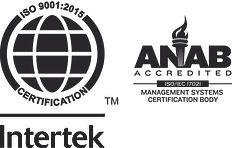 ISO 9001-2015 ANAB_black.jpg