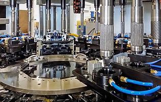 accu-cut diamond tool honing bore sizing cost effective machines