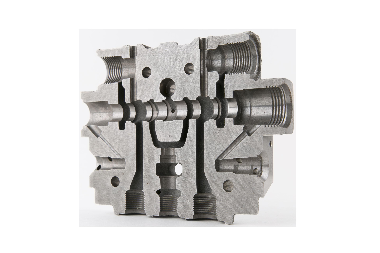 Hydraulic_valve