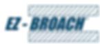 EZ-Broach logo circle r.PNG