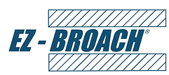 EZ-Broach logo circle r.PNG