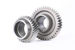 Accu - cut tools-486