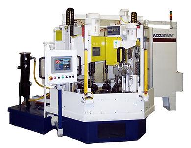 BSM 427 gears.jpg