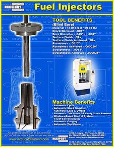 blindboring-fuel injector.jpg
