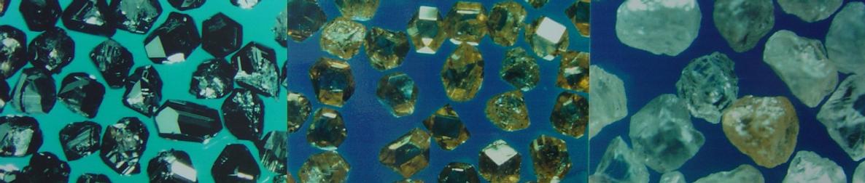diamond crystal 06.PNG