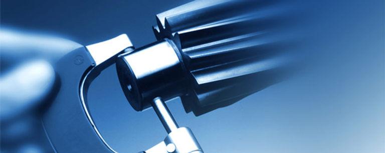 accu cut diamond tool precision