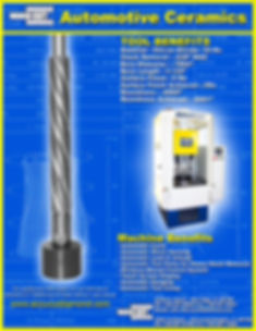 accu-cut diamond automotive ceramics brochure
