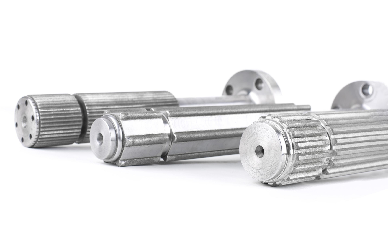 Accu - cut tools-3999