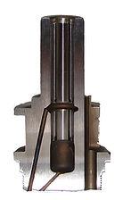 fuel injector 6.jpg