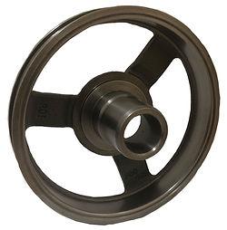 pulley 5.jpg