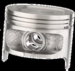 accu-cut diamond tool honing bore sizing piston head through bore