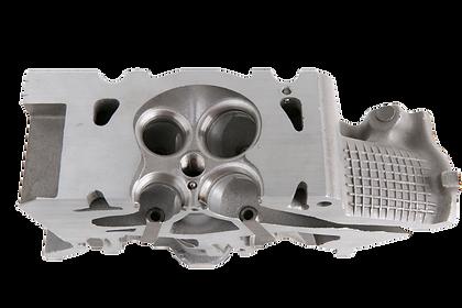 accu-cut diamond honing bore sizing tool engine valve head through bore