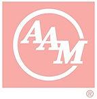 aam-logo_edited.jpg