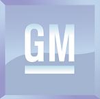 Logo_of_General_Motors_edited.png