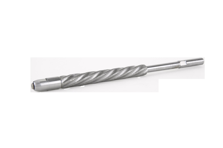 Accu - cut tools-721