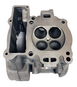engine valve head.jpg