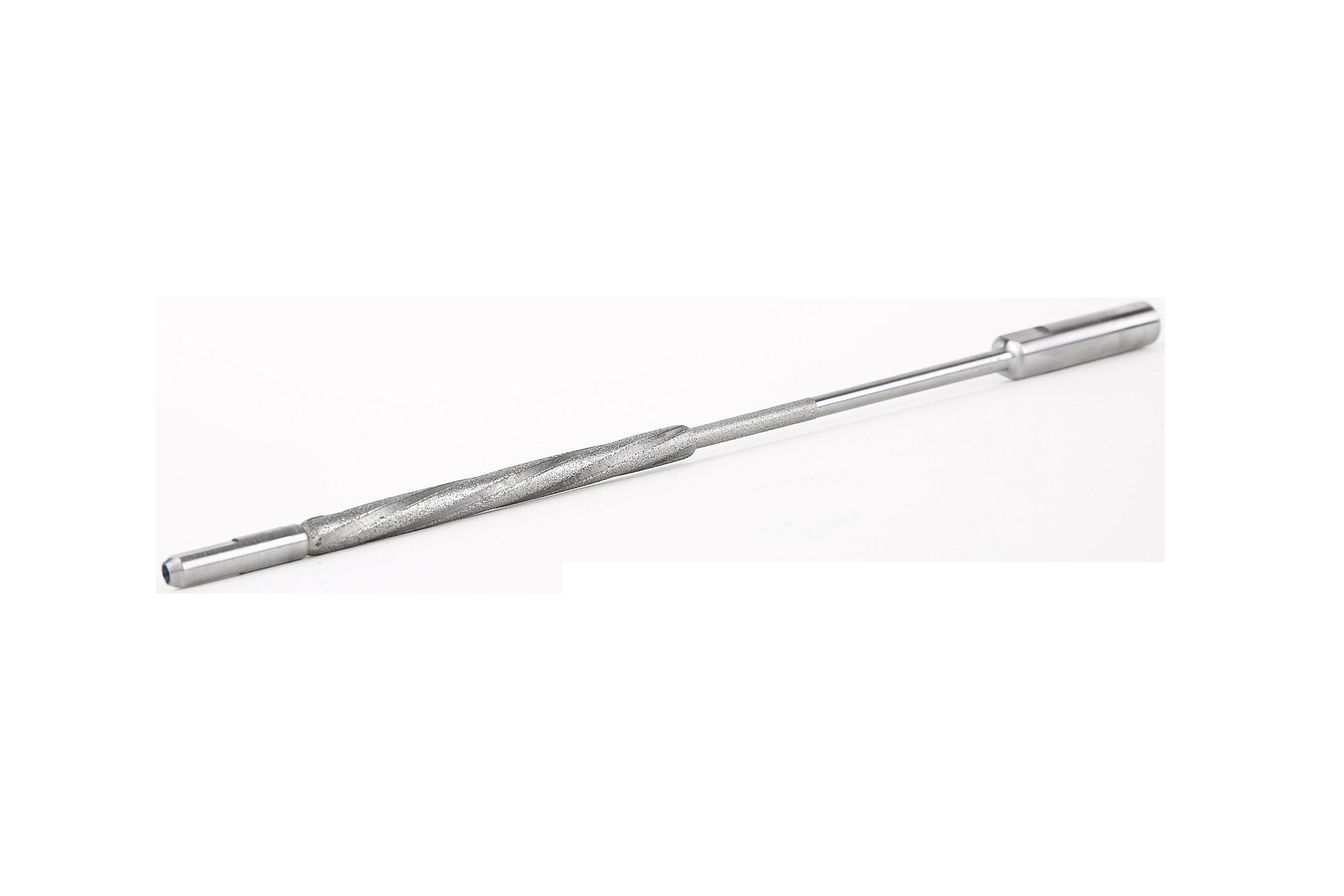 Accu - cut tools-719