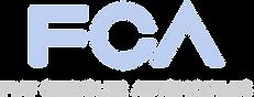 Logo_Fiat_Chrysler_Automobiles_edited.pn
