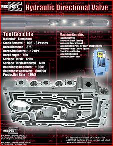 hydraulic_directional_valve.jpg