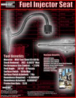 fuel_injector_seat.jpg