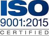 Accu-Cut Diamond tool ISO certified