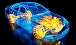 accu-cut diamond industries automotive