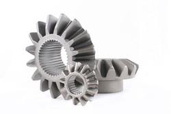 Accu - cut tools-545 - Copy