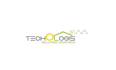 logo techologis 2.png