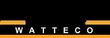 logo-nke-electronics.png
