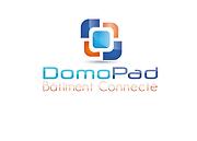 Domopad 2.png