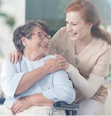 happy-patient-.jpg