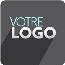 votre logo 2.jpg