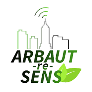 Arbaut-re-sens.png