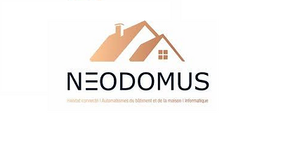 neodomus png.png