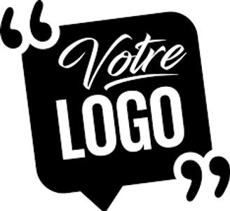 votre logo.png