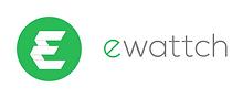 Ewattch-logo.png