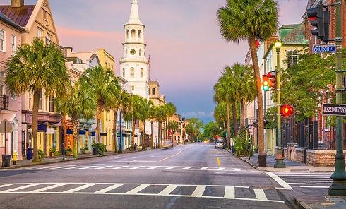 CharlestonSC (1).jpg