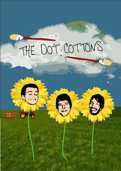 The Dot Cottons