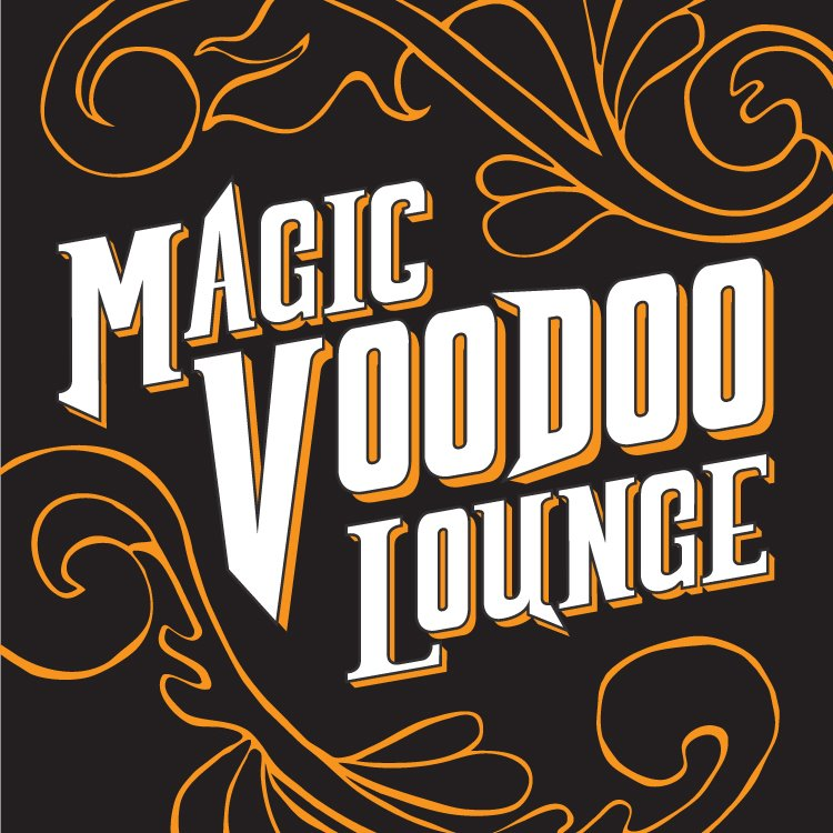 Magic Voodoo Lounge