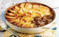hot pots preston, Buffets Preston Hot Pot Preston, party caterer preston, caterer preston