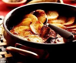 Buffets Preston Hot Pot Preston, party caterer preston, caterer preston
