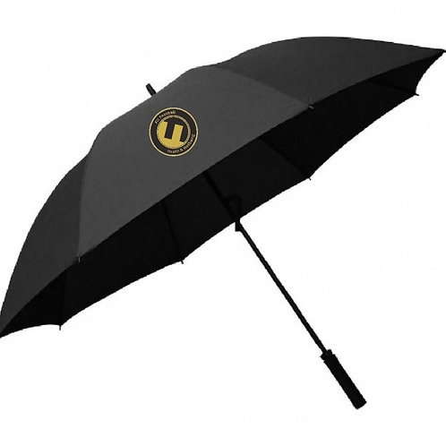 Umbrella (Black)