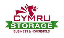 cymru storage aberdare