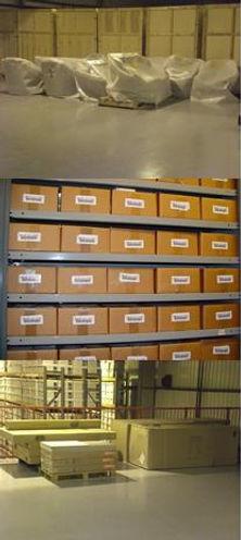 flexible storage aberdare