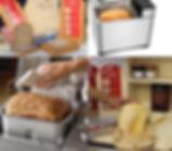 Eezi-Slice Breadmaker.jpg